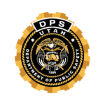 Logo for Department of Public Safety