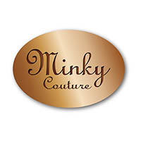 Logo - Minky Couture