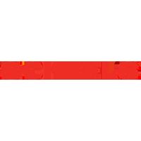 Logo - Scheels
