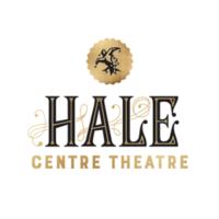 Logo for Hale Centre Theater