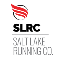 Logo For Salt Lake Running Company